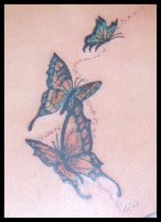 tattoothumbnail1
