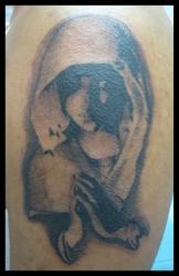 tattoothumbnail11