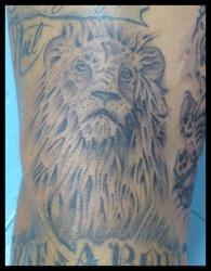 tattoothumbnail12