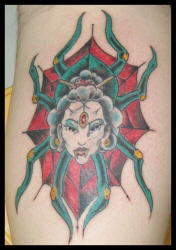 tattoothumbnail4